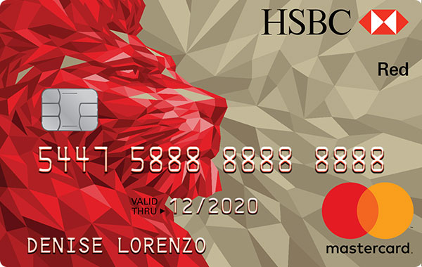 Credit Cards 87940