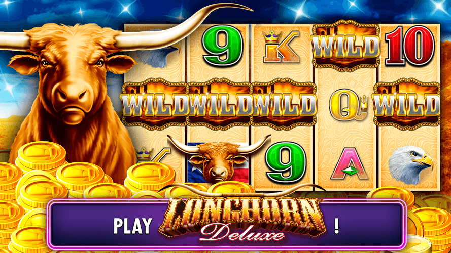 Casino Games No 23844