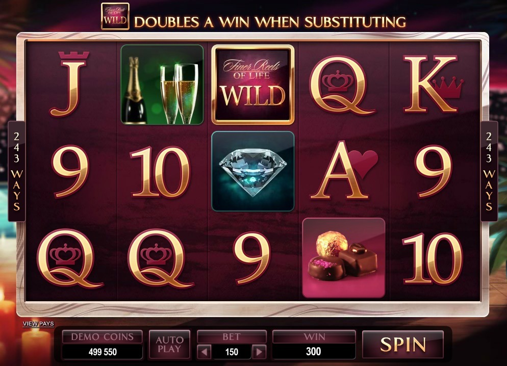 Casino With Free 34830