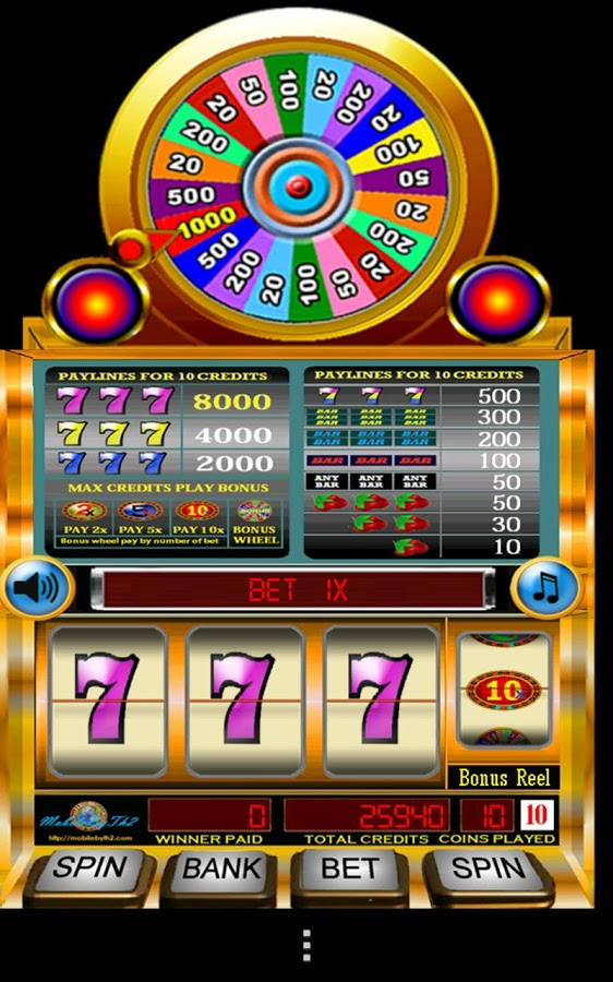Mobile Casinos for 53556