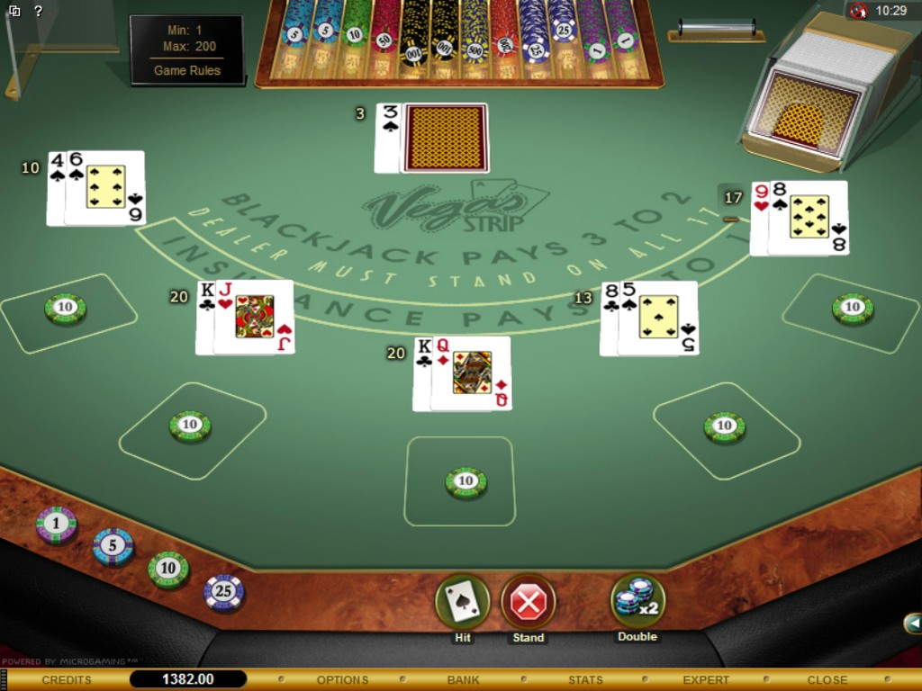 Cheapest Roulette 93294