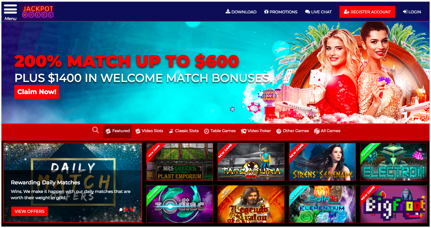 Top Casino Software 77882