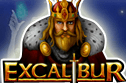 Excalibur Slot 49076