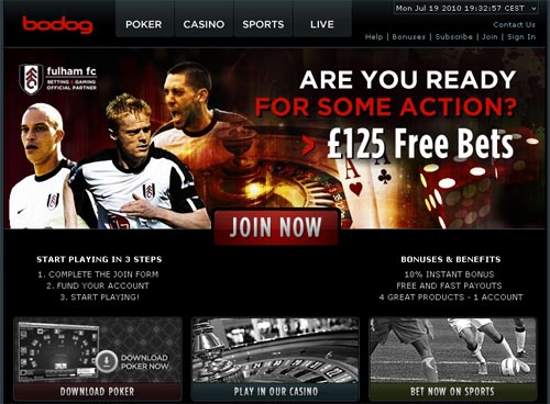 Sports Betting Ratings 92881
