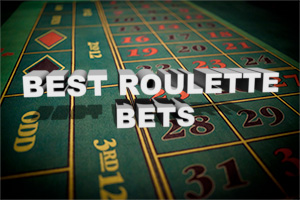 Flat Betting Blackjack 96815