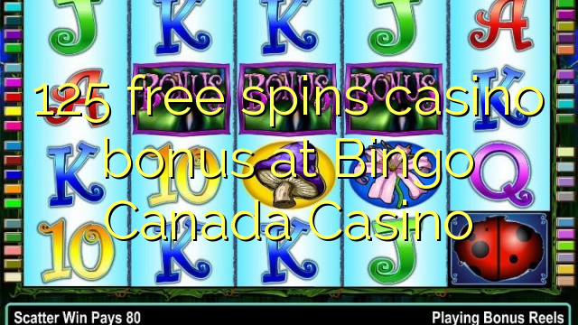 Free Spins 83565