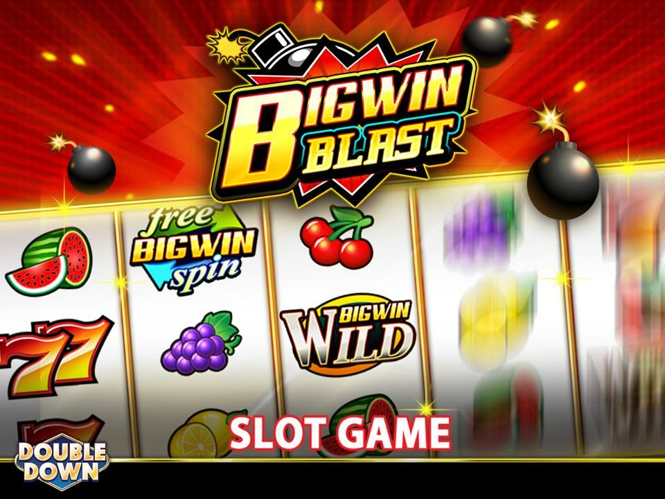 Free Spins Code 30188