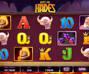 Free Spins Wagering 13438