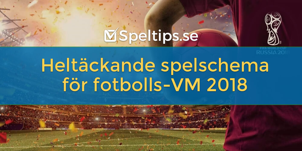 NFL Betting Sverige 79057