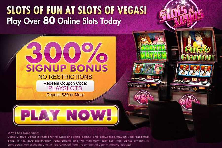 Overseas Casino for 74836