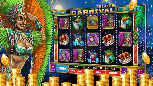 Pokies Payouts Casino 5204