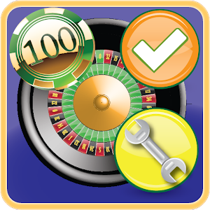 Roulette Prediction App 82405