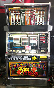 Slot Machine Generator 15865