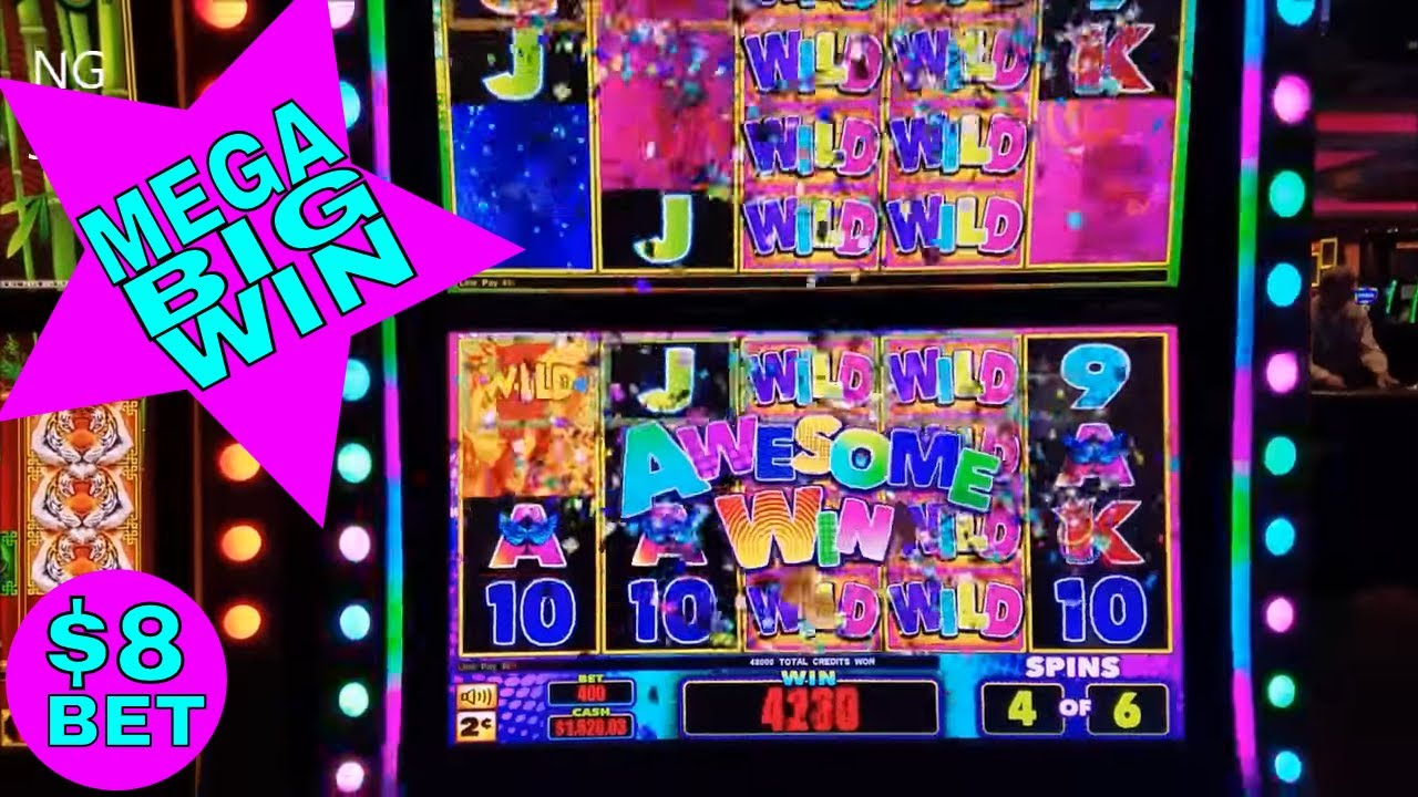 Slot Machine Secrets 7199