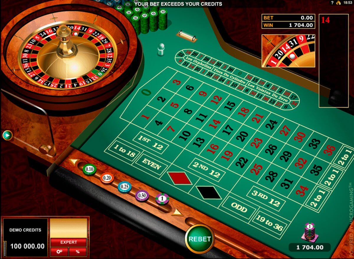 Slot Machines Best 37325