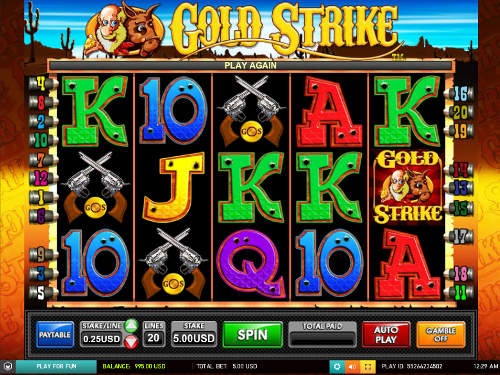 Slot Streamers 83181