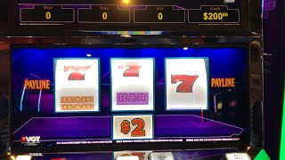 Slots With High 71884