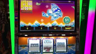 Slots With 41295