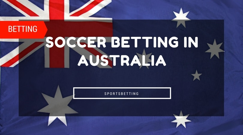 WA Betting Sites 41788